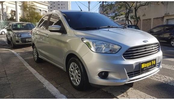 //www.autoline.com.br/carro/ford/ka-10-se-12v-flex-4p-manual/2018/sao-paulo-sp/12615010