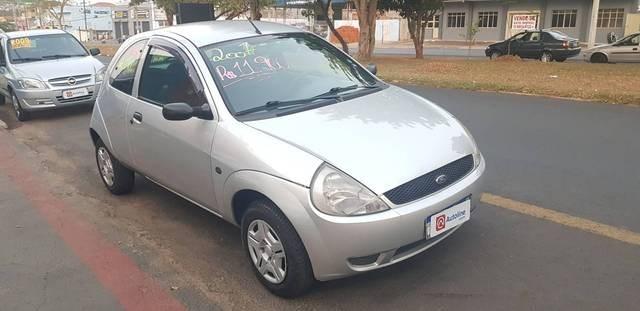 //www.autoline.com.br/carro/ford/ka-10-gl-8v-gasolina-2p-manual/2007/mogi-mirim-sp/12654228