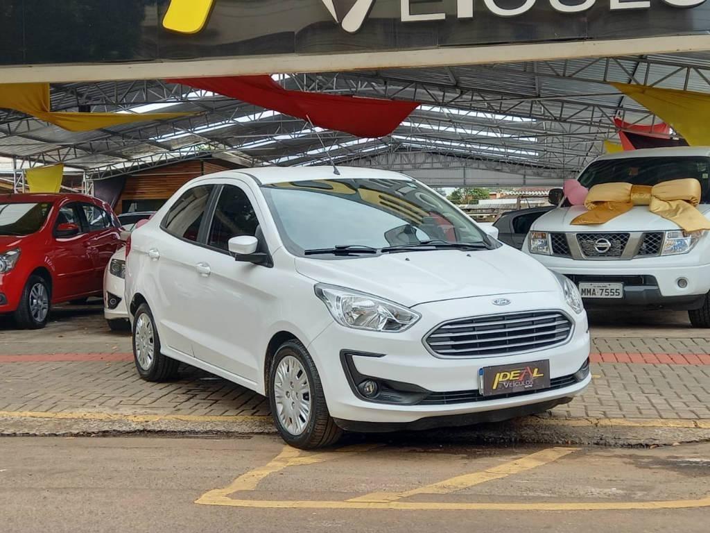 //www.autoline.com.br/carro/ford/ka-15-se-plus-12v-flex-4p-automatico/2019/xanxere-sc/12664535