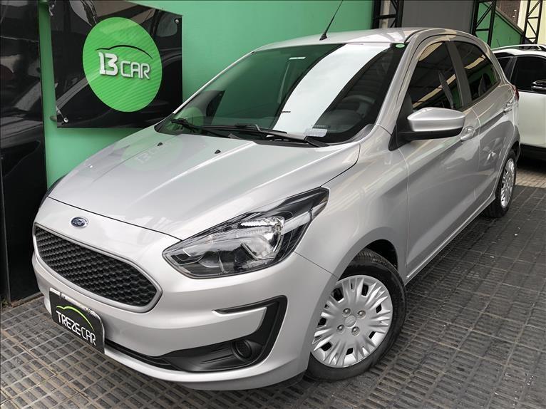 //www.autoline.com.br/carro/ford/ka-15-se-12v-flex-4p-automatico/2019/sao-paulo-sp/12686613