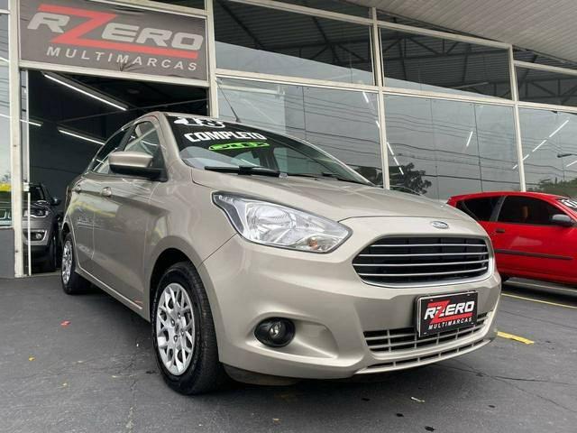 //www.autoline.com.br/carro/ford/ka-10-se-12v-flex-4p-manual/2018/sao-paulo-sp/12688628
