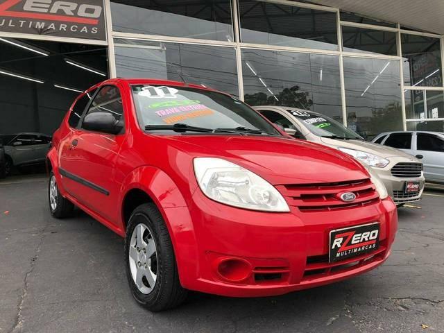 //www.autoline.com.br/carro/ford/ka-10-8v-flex-2p-manual/2011/sao-paulo-sp/12688629