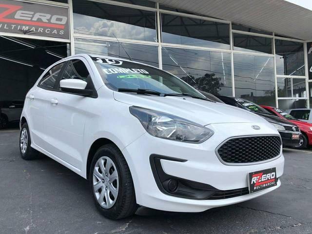 //www.autoline.com.br/carro/ford/ka-10-se-12v-flex-4p-manual/2019/sao-paulo-sp/12698500