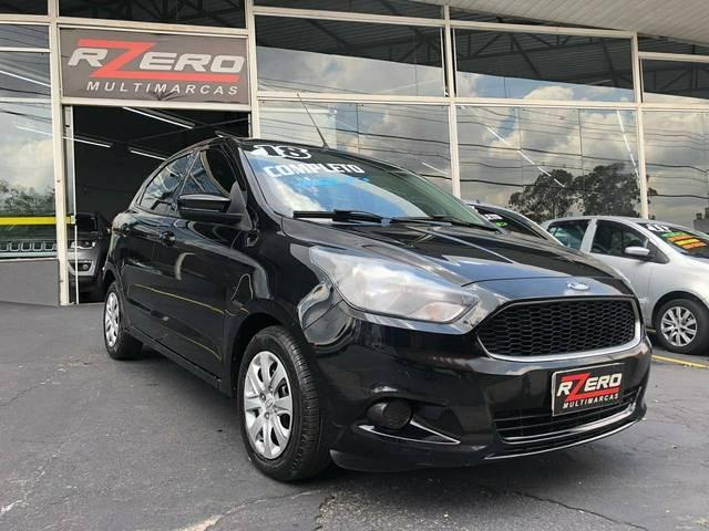 //www.autoline.com.br/carro/ford/ka-10-se-12v-flex-4p-manual/2018/sao-paulo-sp/12709848