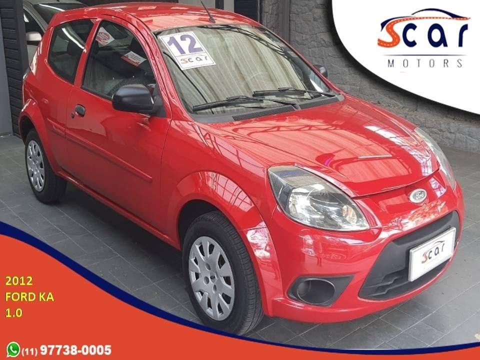 //www.autoline.com.br/carro/ford/ka-10-8v-flex-2p-manual/2012/sao-paulo-sp/12730440