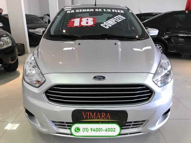 //www.autoline.com.br/carro/ford/ka-15-se-16v-flex-4p-manual/2018/sao-paulo-sp/12779354