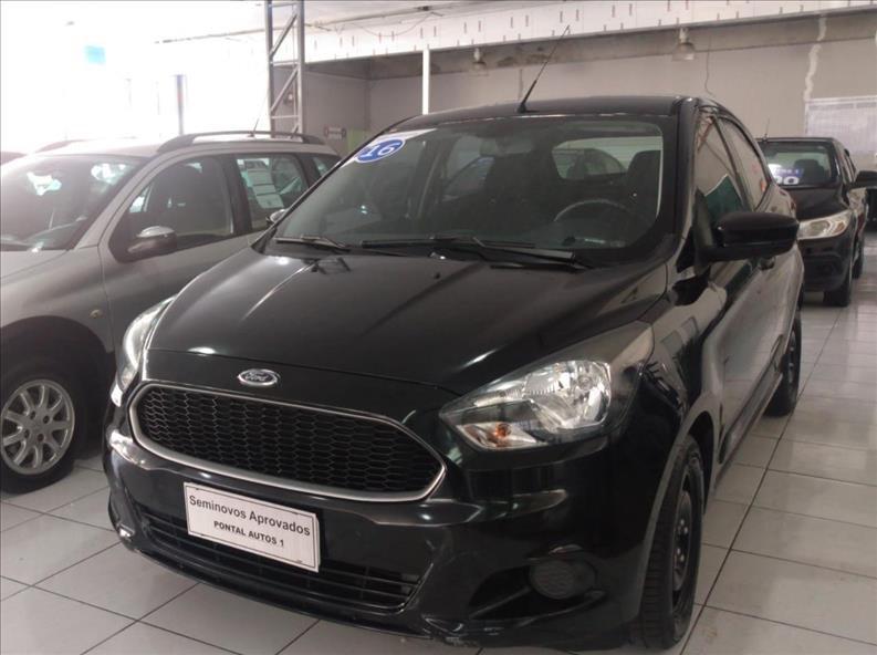 //www.autoline.com.br/carro/ford/ka-10-se-plus-12v-flex-4p-manual/2016/mogi-das-cruzes-sp/12915994