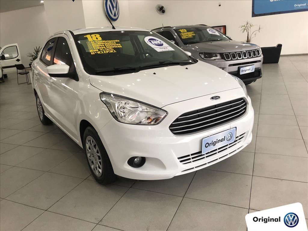 //www.autoline.com.br/carro/ford/ka-10-se-plus-12v-flex-4p-manual/2018/mogi-das-cruzes-sp/12920920