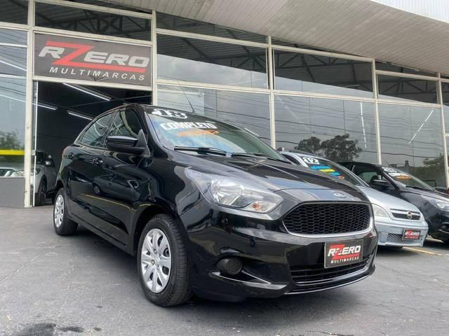 //www.autoline.com.br/carro/ford/ka-10-se-12v-flex-4p-manual/2018/sao-paulo-sp/12940194