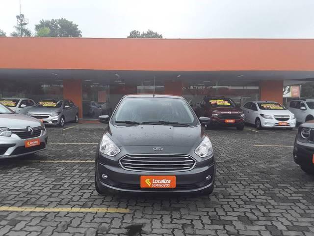 //www.autoline.com.br/carro/ford/ka-15-se-plus-12v-flex-4p-manual/2019/rio-de-janeiro-rj/12941754