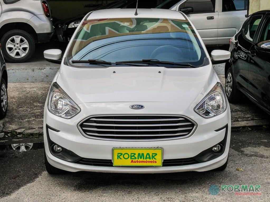//www.autoline.com.br/carro/ford/ka-10-se-plus-12v-flex-4p-manual/2019/rio-de-janeiro-rj/12952680