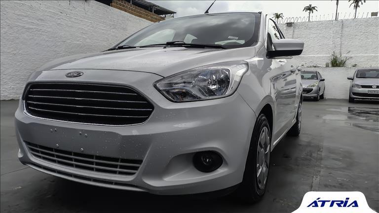 //www.autoline.com.br/carro/ford/ka-15-se-16v-flex-4p-manual/2018/campinas-sp/12988143