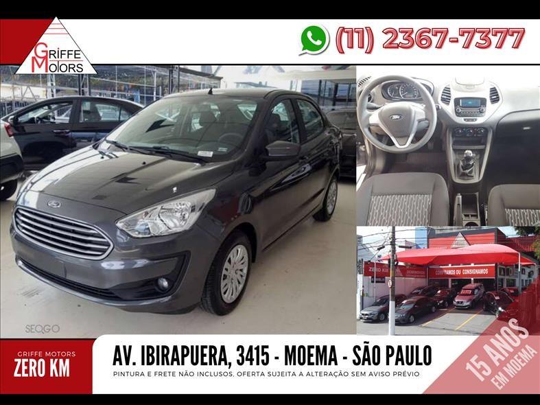 //www.autoline.com.br/carro/ford/ka-15-se-plus-12v-flex-4p-automatico/2021/sao-paulo-sp/12989023