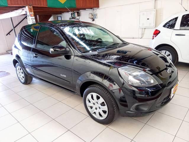 //www.autoline.com.br/carro/ford/ka-10-rocam-s-8v-flex-2p-manual/2013/sao-paulo-sp/12999834