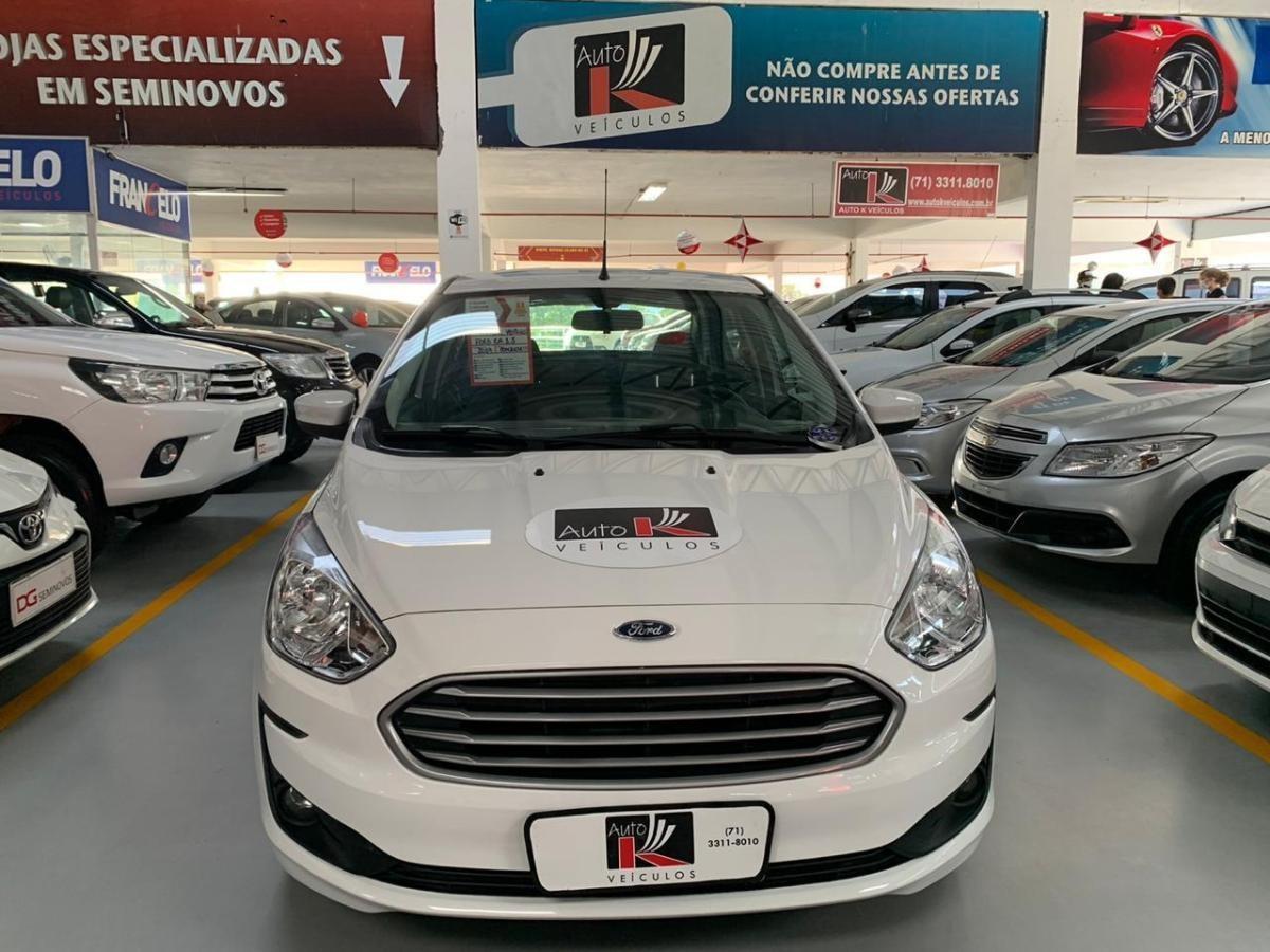 //www.autoline.com.br/carro/ford/ka-15-se-12v-flex-4p-automatico/2019/salvador-ba/13006361