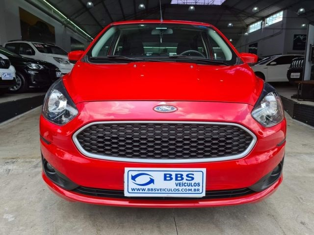 //www.autoline.com.br/carro/ford/ka-10-se-plus-12v-flex-4p-manual/2019/sao-paulo-sp/13065564