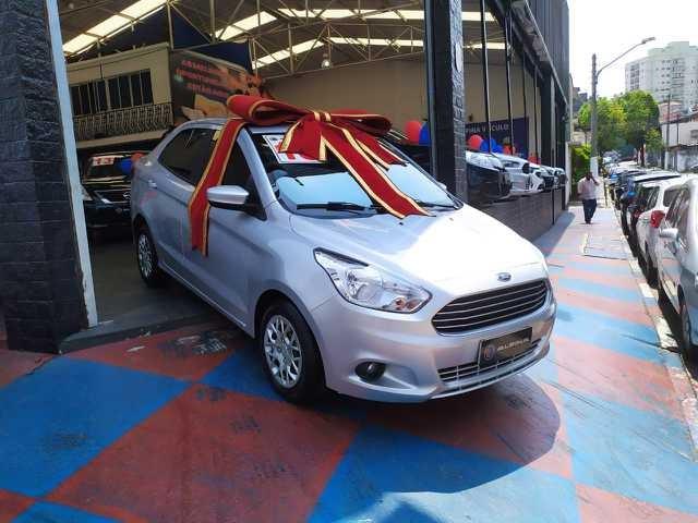 //www.autoline.com.br/carro/ford/ka-15-se-16v-flex-4p-manual/2018/sao-paulo-sp/13075400