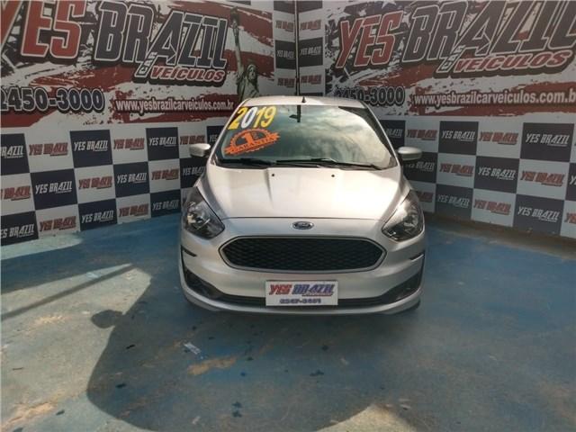 //www.autoline.com.br/carro/ford/ka-10-se-plus-12v-flex-4p-manual/2019/rio-de-janeiro-rj/13076243