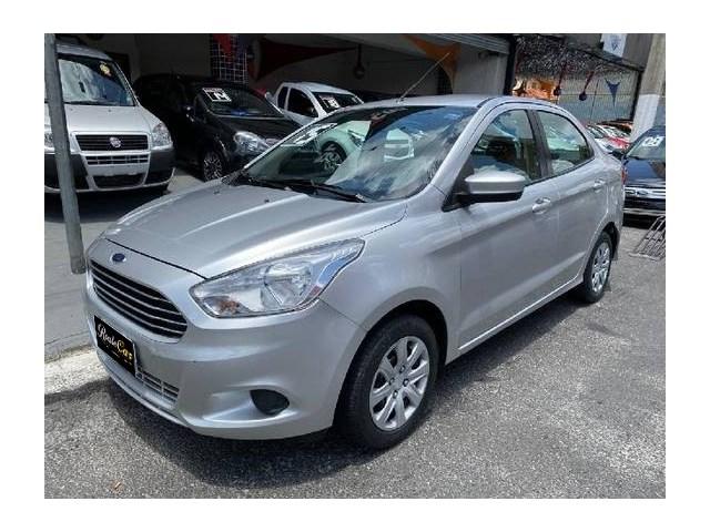 //www.autoline.com.br/carro/ford/ka-15-n-vct-se-plus-16v-flex-4p-manual/2015/sao-paulo-sp/13079509
