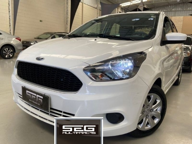 //www.autoline.com.br/carro/ford/ka-10-se-12v-flex-4p-manual/2018/campinas-sp/13107116