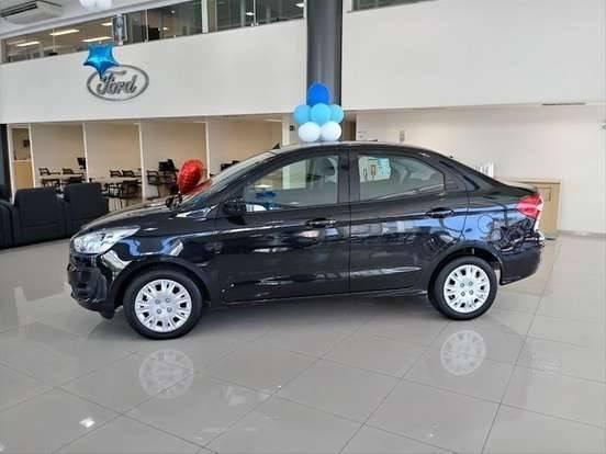 //www.autoline.com.br/carro/ford/ka-15-se-plus-12v-flex-4p-manual/2021/sao-paulo-sp/13129501