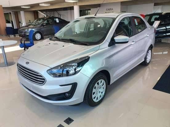 //www.autoline.com.br/carro/ford/ka-10-se-plus-12v-flex-4p-manual/2021/sao-paulo-sp/13129564