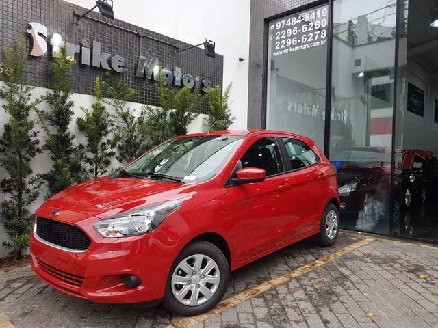 //www.autoline.com.br/carro/ford/ka-15-se-plus-12v-flex-4p-automatico/2021/sao-paulo-sp/13129811