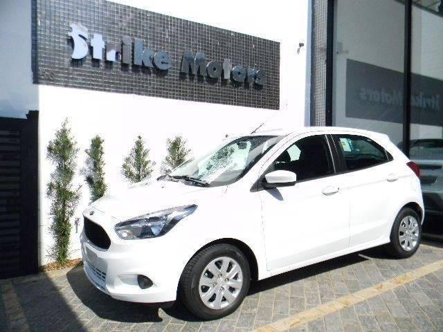 //www.autoline.com.br/carro/ford/ka-15-se-plus-12v-flex-4p-manual/2021/sao-paulo-sp/13129977