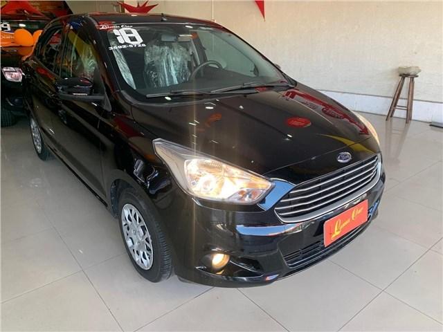 //www.autoline.com.br/carro/ford/ka-10-se-12v-flex-4p-manual/2018/rio-de-janeiro-rj/13154906