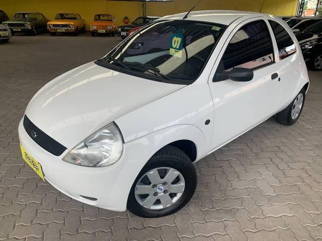//www.autoline.com.br/carro/ford/ka-10-gl-8v-gasolina-2p-manual/2007/caxias-do-sul-rs/13301975