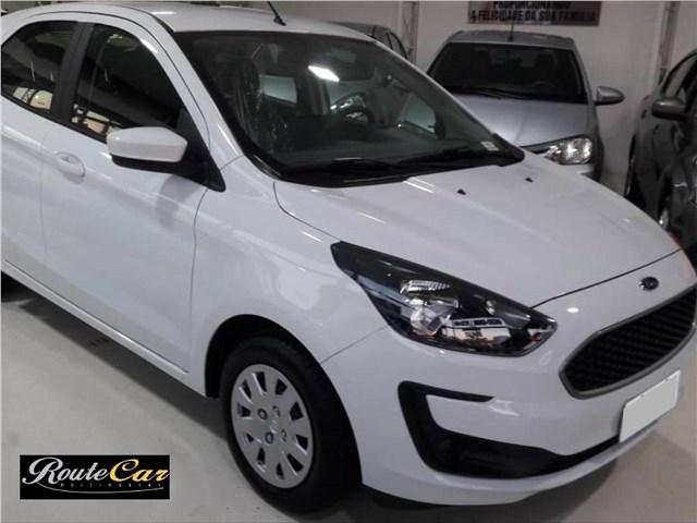 //www.autoline.com.br/carro/ford/ka-10-se-plus-12v-flex-4p-manual/2021/sao-paulo-sp/13308984