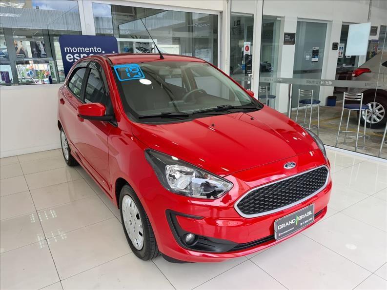 //www.autoline.com.br/carro/ford/ka-15-se-plus-12v-flex-4p-automatico/2019/guarulhos-sp/13360604