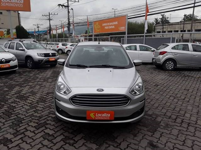 //www.autoline.com.br/carro/ford/ka-15-se-plus-12v-flex-4p-manual/2019/rio-de-janeiro-rj/13390443