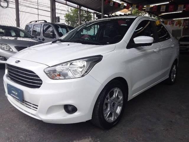 //www.autoline.com.br/carro/ford/ka-15-sel-16v-flex-4p-manual/2018/belo-horizonte-mg/13397886