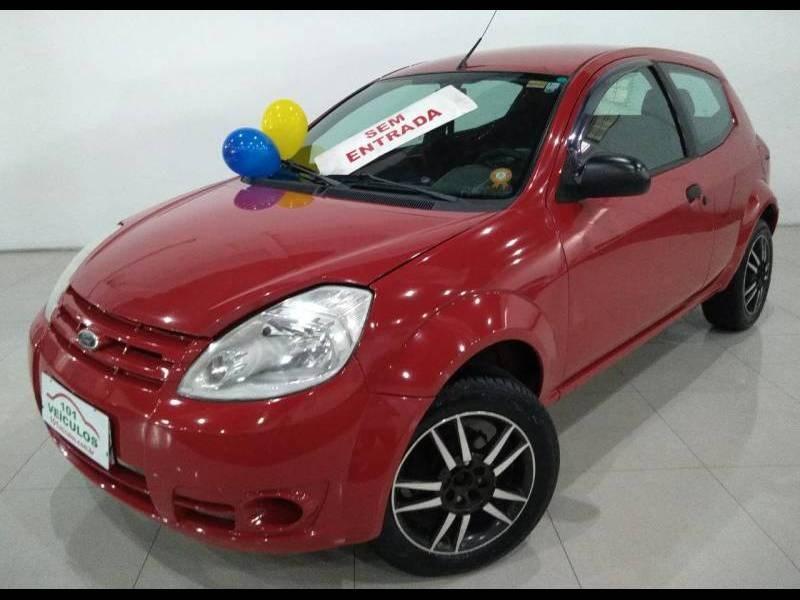 //www.autoline.com.br/carro/ford/ka-10-8v-flex-2p-manual/2010/sao-jose-sc/13425633