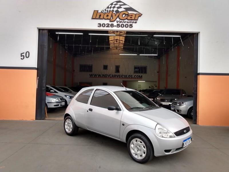 //www.autoline.com.br/carro/ford/ka-10-gl-8v-gasolina-2p-manual/2007/londrina-pr/13441339