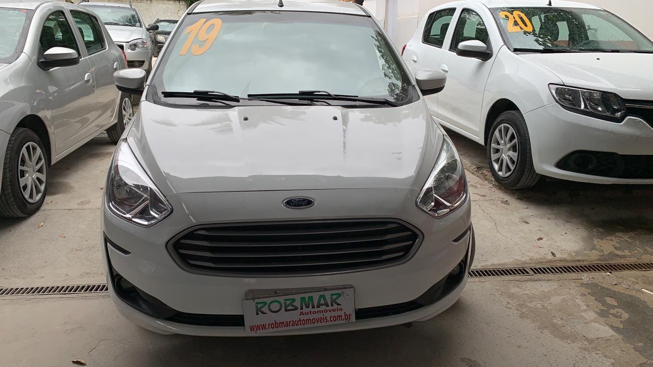 //www.autoline.com.br/carro/ford/ka-10-se-plus-12v-flex-4p-manual/2019/rio-de-janeiro-rj/13455833