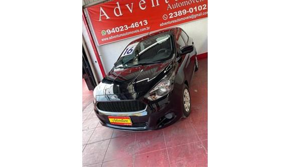//www.autoline.com.br/carro/ford/ka-10-se-12v-flex-4p-manual/2016/sao-paulo-sp/13486313