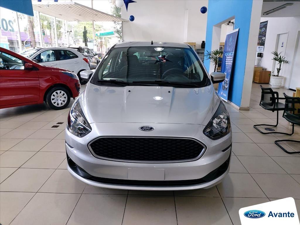 //www.autoline.com.br/carro/ford/ka-10-se-12v-flex-4p-manual/2021/sao-paulo-sp/13509835