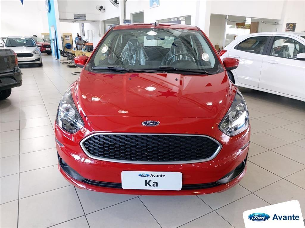 //www.autoline.com.br/carro/ford/ka-15-se-plus-12v-flex-4p-automatico/2021/sao-paulo-sp/13509846