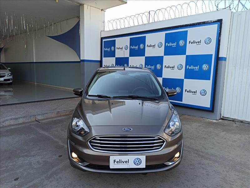 //www.autoline.com.br/carro/ford/ka-15-sel-12v-flex-4p-automatico/2020/jundiai-sp/13515734