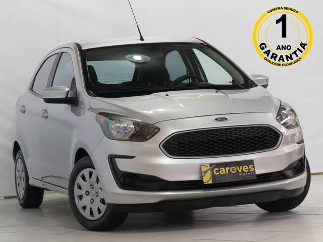 //www.autoline.com.br/carro/ford/ka-10-se-12v-flex-4p-manual/2019/sao-paulo-sp/13529378