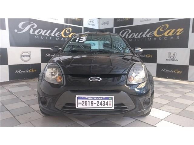 //www.autoline.com.br/carro/ford/ka-10-fly-8v-flex-2p-manual/2013/sao-paulo-sp/13536802