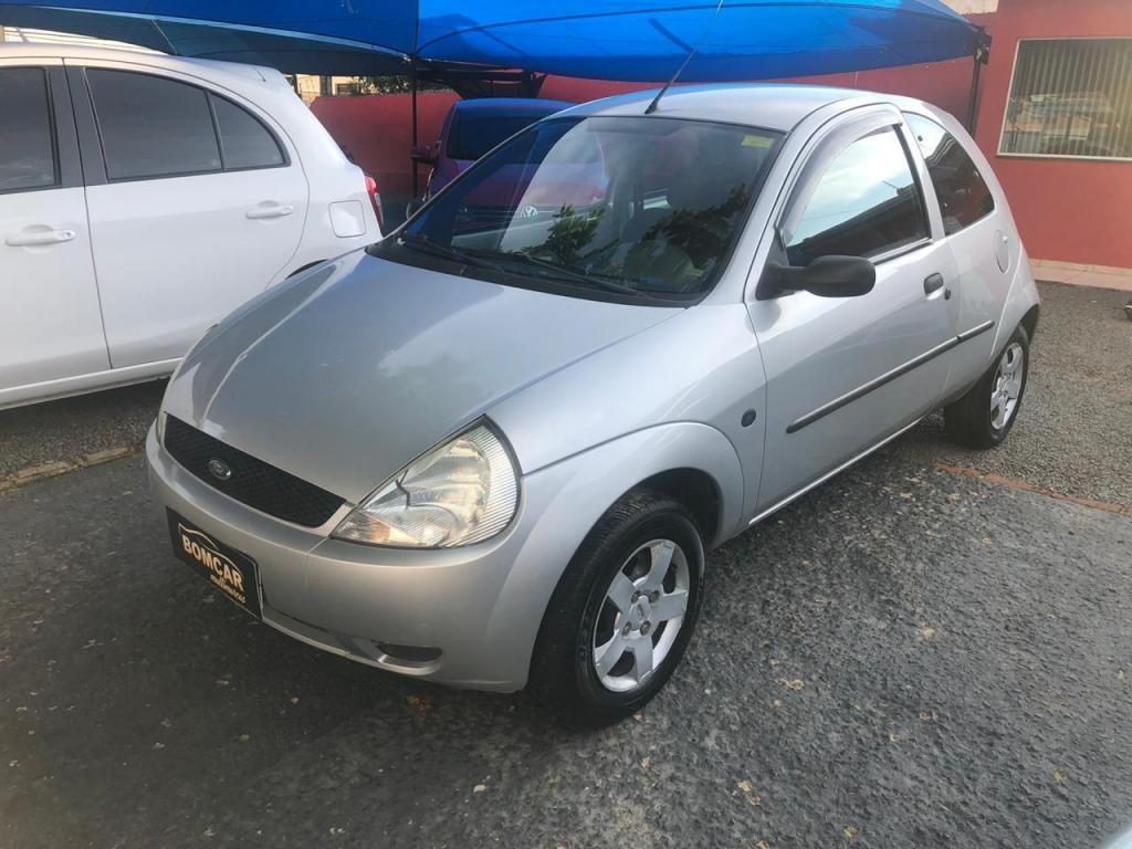 //www.autoline.com.br/carro/ford/ka-10-gl-8v-gasolina-2p-manual/2007/campinas-sp/13538941