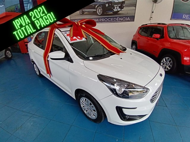 //www.autoline.com.br/carro/ford/ka-10-se-12v-flex-4p-manual/2020/sao-paulo-sp/13545054