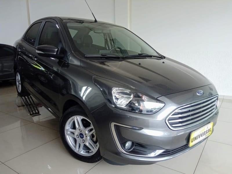 //www.autoline.com.br/carro/ford/ka-15-sel-12v-flex-4p-automatico/2020/tres-passos-rs/13552027