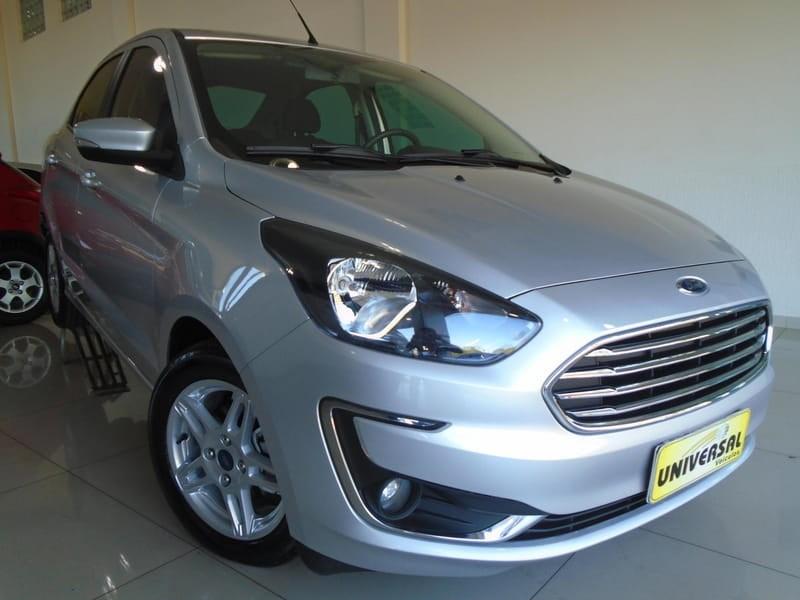 //www.autoline.com.br/carro/ford/ka-15-sel-12v-flex-4p-automatico/2020/tres-passos-rs/13552053