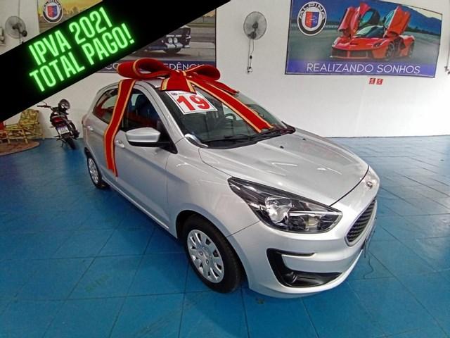 //www.autoline.com.br/carro/ford/ka-10-se-12v-flex-4p-manual/2019/sao-paulo-sp/13555986