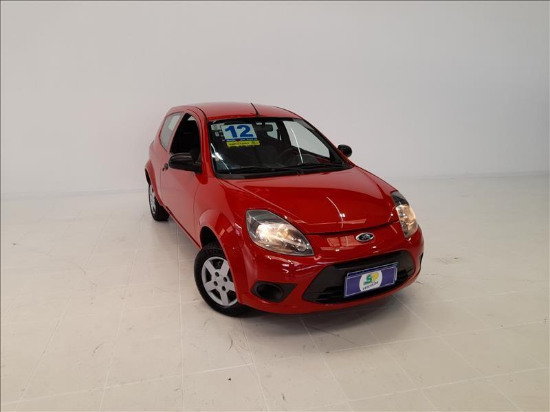 //www.autoline.com.br/carro/ford/ka-10-8v-flex-2p-manual/2012/sao-paulo-sp/13562913