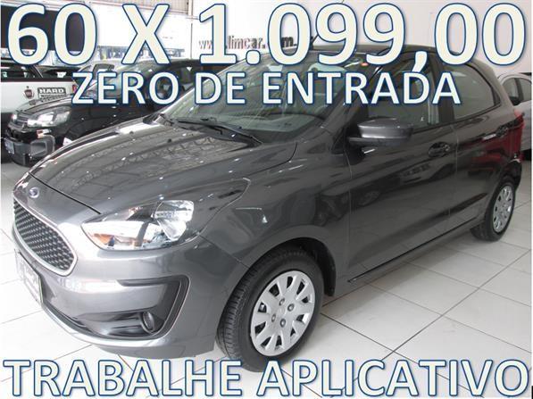 //www.autoline.com.br/carro/ford/ka-10-se-12v-flex-4p-manual/2020/sao-paulo-sp/13572780